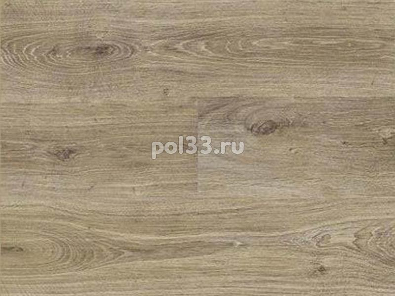 Ламинат Aqua-Step коллекция Wood 4V Дуб Вендом 168VDF4V / 168 VDF4V купить в Калуге по низкой цене