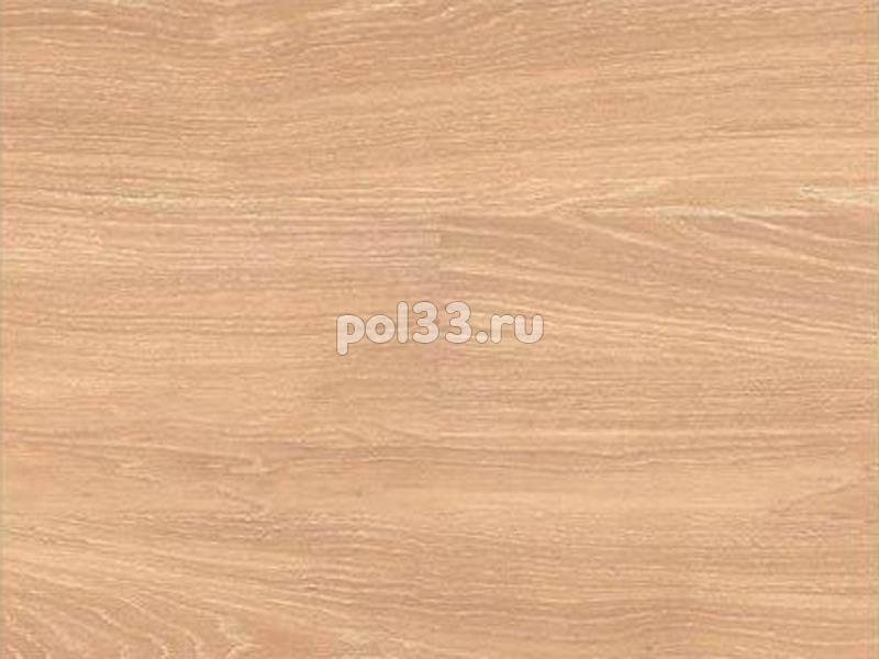 Ламинат Aqua-Step коллекция Wood 4V Дуб Лайм 168LOF4V / 168 LOF4V купить в Калуге по низкой цене