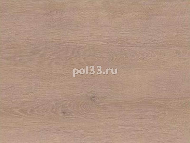 Ламинат Aqua-Step коллекция Wood 4V Дуб Ланж 168OOF4V / 168 OOF4V купить в Калуге по низкой цене