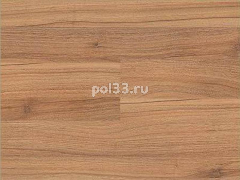 Ламинат Aqua-Step коллекция Wood 4V Дуб Рустикальный 168ROF4V / 168 ROF4V купить в Калуге по низкой цене