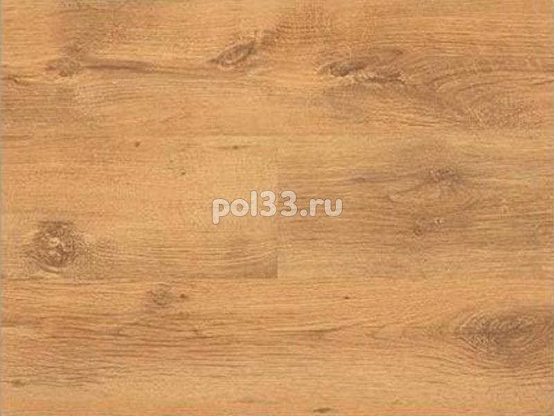 Ламинат Aqua-Step коллекция Wood 4V Дуб Саттер 168SOF4V / 168 SOF4V купить в Калуге по низкой цене