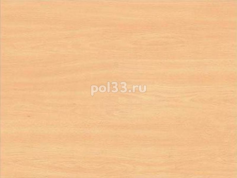Ламинат Aqua-Step коллекция Wood 4V Королевский Бук 168RBFV / 168 RBFV купить в Калуге по низкой цене