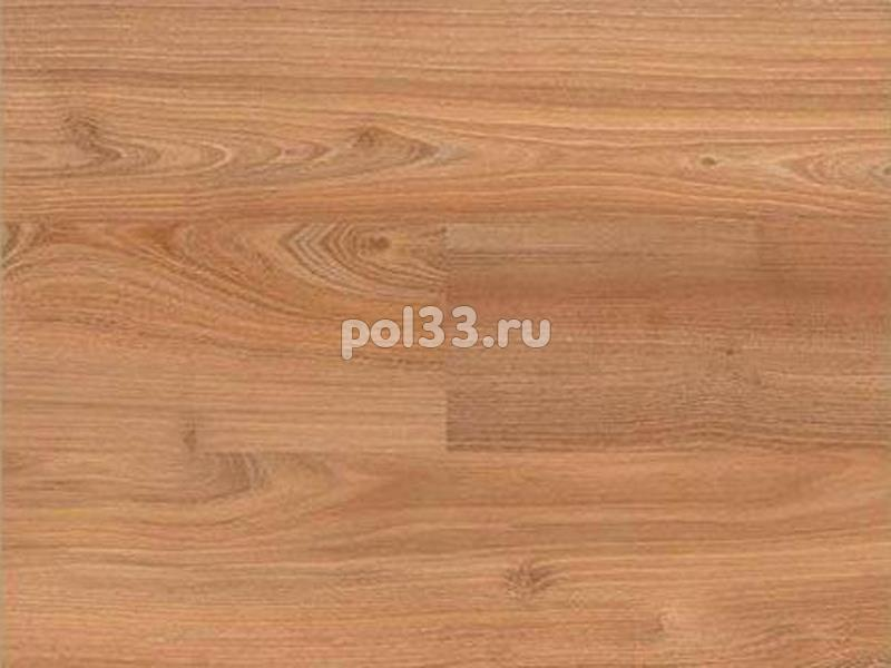 Ламинат Aqua-Step коллекция Wood 4V Натуральная Вишня 168NCF4V / 168 NCF4V купить в Калуге по низкой цене