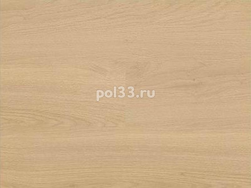 Ламинат Aqua-Step коллекция Wood 4V Натуральный Дуб 168NOF4V / 168 NOF4V купить в Калуге по низкой цене