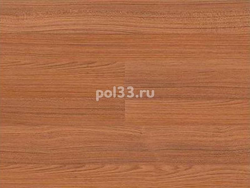Ламинат Aqua-Step коллекция Wood 4V Самоа Тик 168STF4V / 168 STF4V купить в Калуге по низкой цене