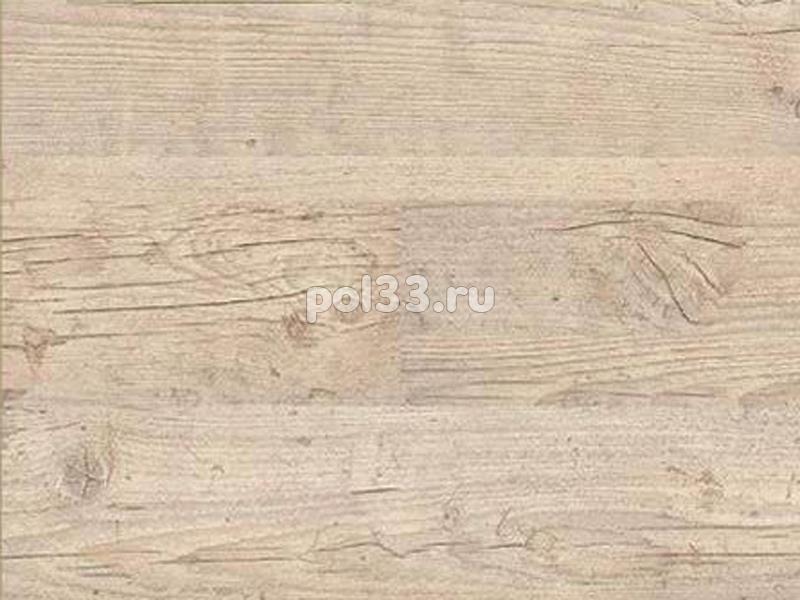 Ламинат Aqua-Step коллекция Wood 4V Сосна Винтаж 168VPF4V / 168 VPF4V купить в Калуге по низкой цене