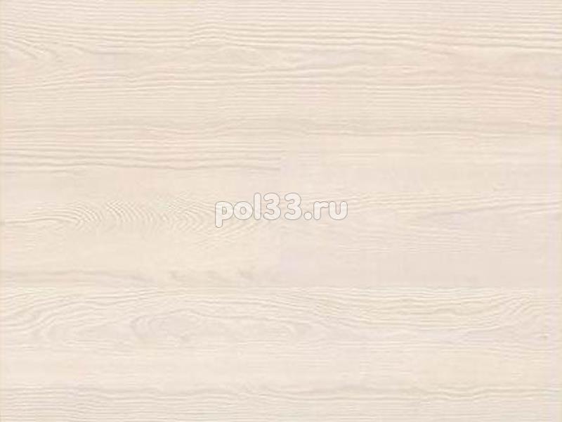 Ламинат Aqua-Step коллекция Wood 4V Сосна Шампань 168WHF4V / 168 WHF4V купить в Калуге по низкой цене