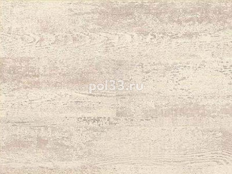 Ламинат Aqua-Step коллекция Wood 2V Антик Белый 268AWF2V / 268 AWF2V купить в Калуге по низкой цене