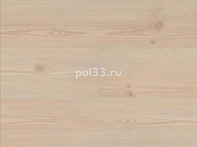 Ламинат Aqua-Step коллекция Wood 2V Античная Сосна 268APF2V / 268APF2V купить в Калуге по низкой цене