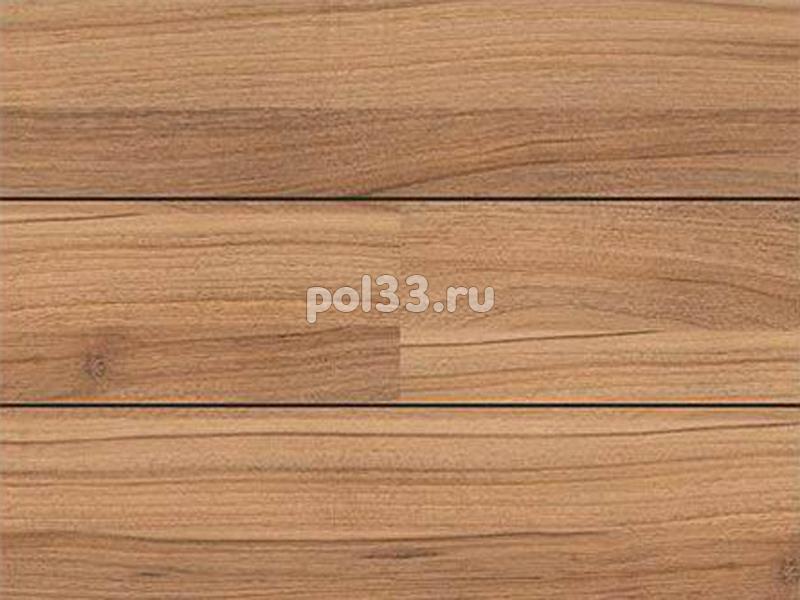 Ламинат Aqua-Step коллекция Shipdeck Дуб Рустикальный 368ROFSV / 368 ROFSV купить в Калуге по низкой цене
