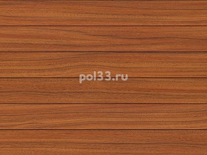 Ламинат Aqua-Step коллекция Shipdeck Мербау 368MBFSV / 368 MBFSV купить в Калуге по низкой цене