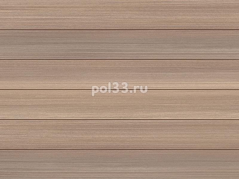 Ламинат Aqua-Step коллекция Shipdeck Мистик 368MWFSV / 368 MWFSV купить в Калуге по низкой цене
