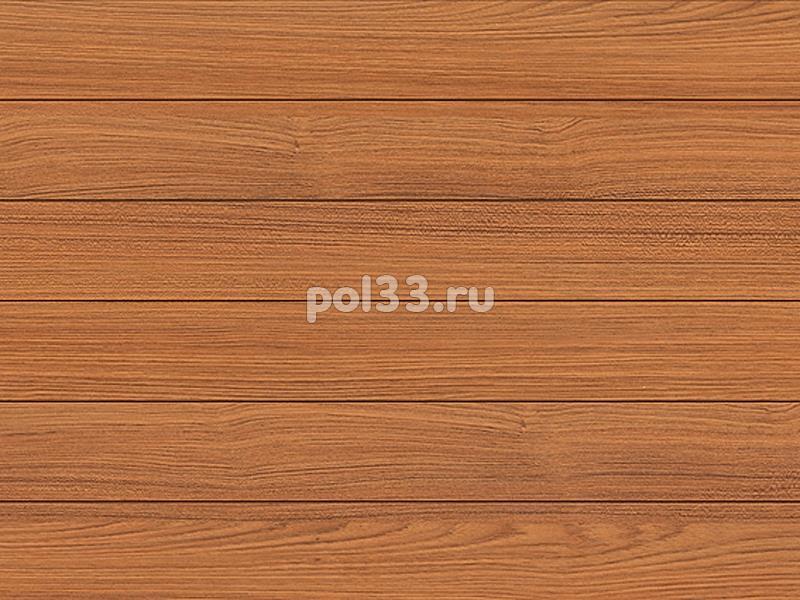 Ламинат Aqua-Step коллекция Shipdeck Самоа Тик 368STFSV / 368 STFSV купить в Калуге по низкой цене