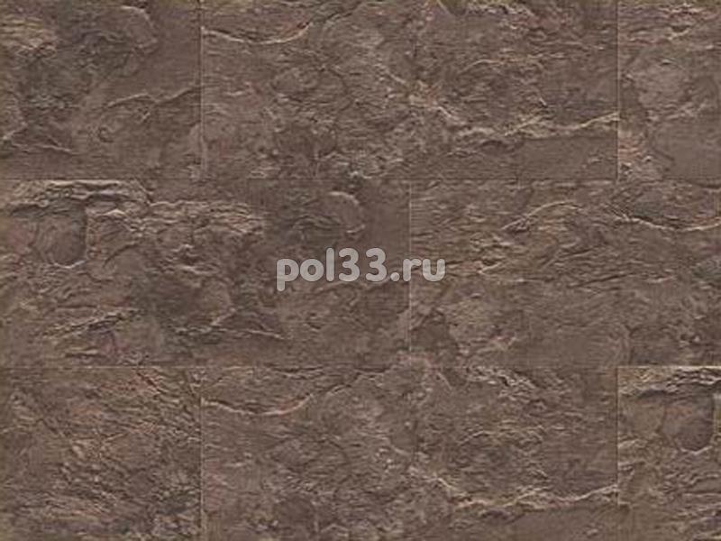 Ламинат Aqua-Step коллекция Mini 4V Бразилия Браун 410BBP4V / 410 BBP4V купить в Калуге по низкой цене
