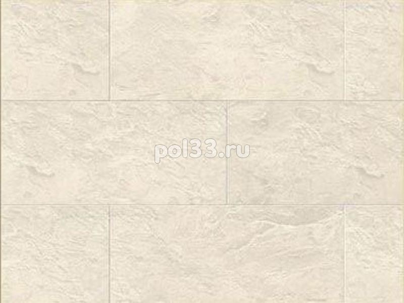 Ламинат Aqua-Step коллекция Mini 4V Бразилия Сэнд 410BSP4V / 410 BSP4V купить в Калуге по низкой цене