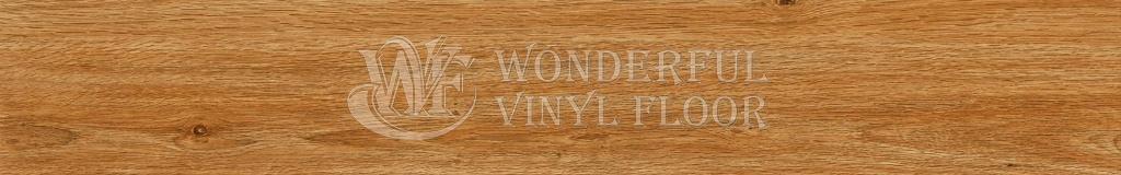 Виниловые полы Wonderful Vinyl Floor Tasmania 116-31 Орех миланский купить в Калуге по низкой цене