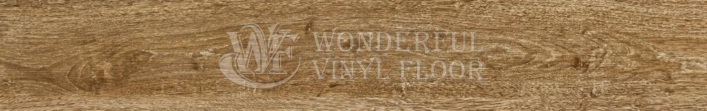 Виниловые полы Wonderful Vinyl Floor Tasmania 116-41 Дуб рустикальный купить в Калуге по низкой цене