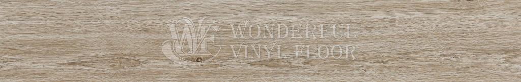Виниловые полы Wonderful Vinyl Floor Tasmania 116-51 Дуб Титан купить в Калуге по низкой цене