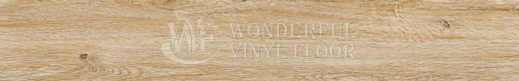 Виниловые полы Wonderful Vinyl Floor Tasmania 116-61 Ясень светлый 2 купить в Калуге по низкой цене