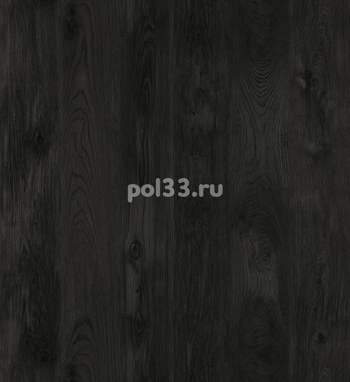 Кварц виниловый ламинат Ecoclick nox Ecowood Дуб Миера NOX-1504 купить в Калуге по низкой цене