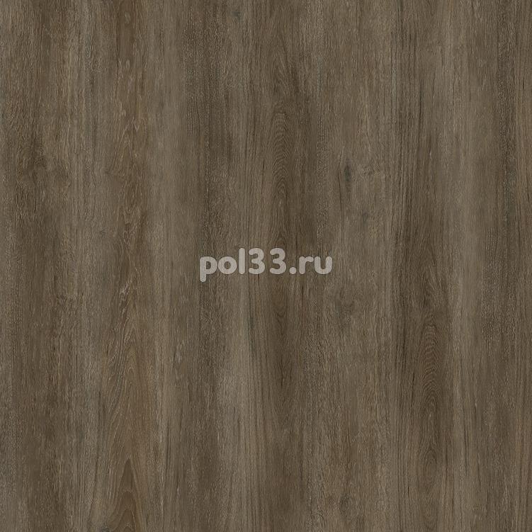 Кварц виниловый ламинат Ecoclick nox Ecowood Дуб Тефра NOX-1506 купить в Калуге по низкой цене