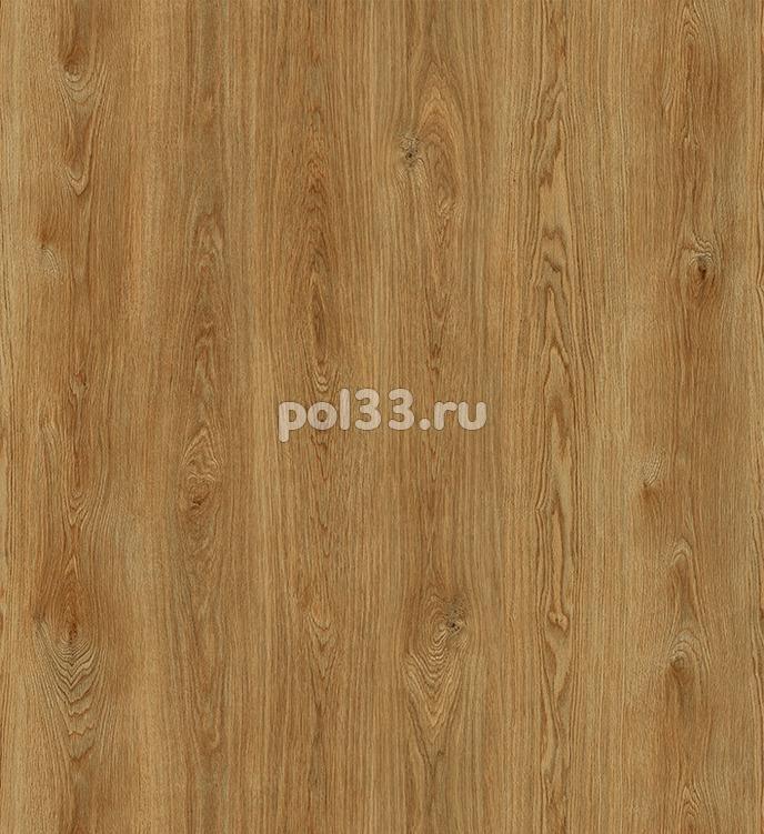 Кварц виниловый ламинат Ecoclick nox Ecowood Дуб Бушир NOX-1577 купить в Калуге по низкой цене