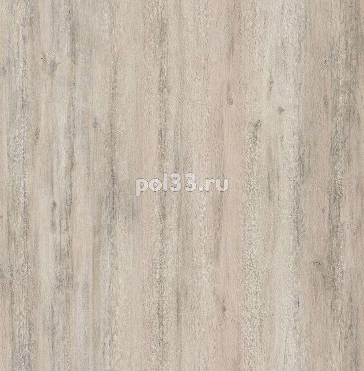Кварц виниловый ламинат Ecoclick nox Ecowood Дуб Эссо NOX-1580 купить в Калуге по низкой цене