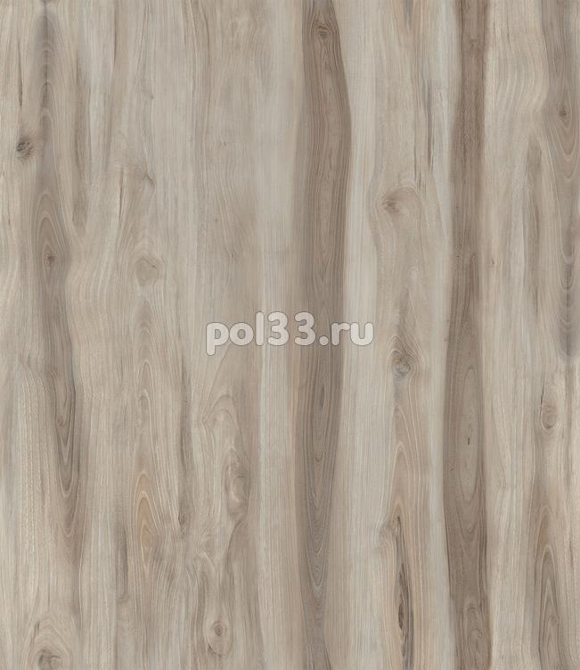 Кварц виниловый ламинат Ecoclick nox Ecowood Груша Хиллари NOX-1564 купить в Калуге по низкой цене
