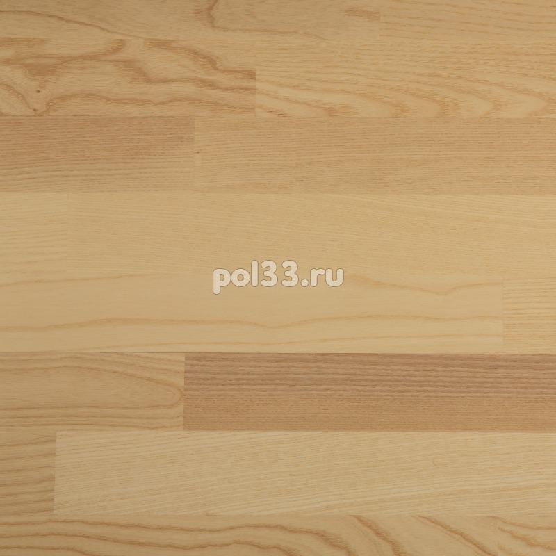 Паркетная доска Timber ASH WHITE CL TL купить в Калуге по низкой цене