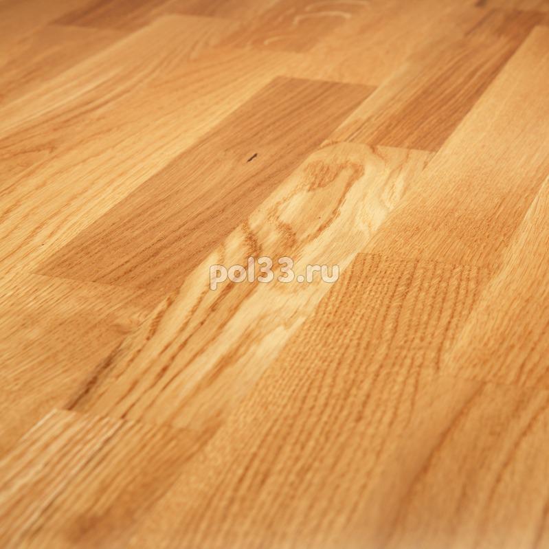 Паркетная доска Timber OAK CLASSIC HG CL TL купить в Калуге по низкой цене
