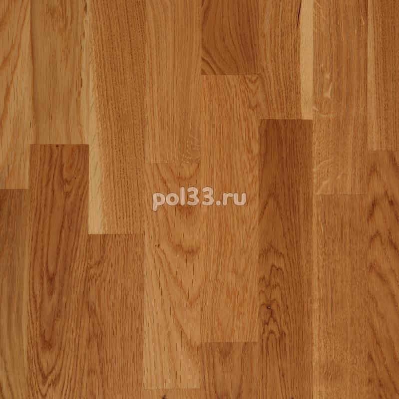 Паркетная доска Timber OAK WAVE CL TL купить в Калуге по низкой цене