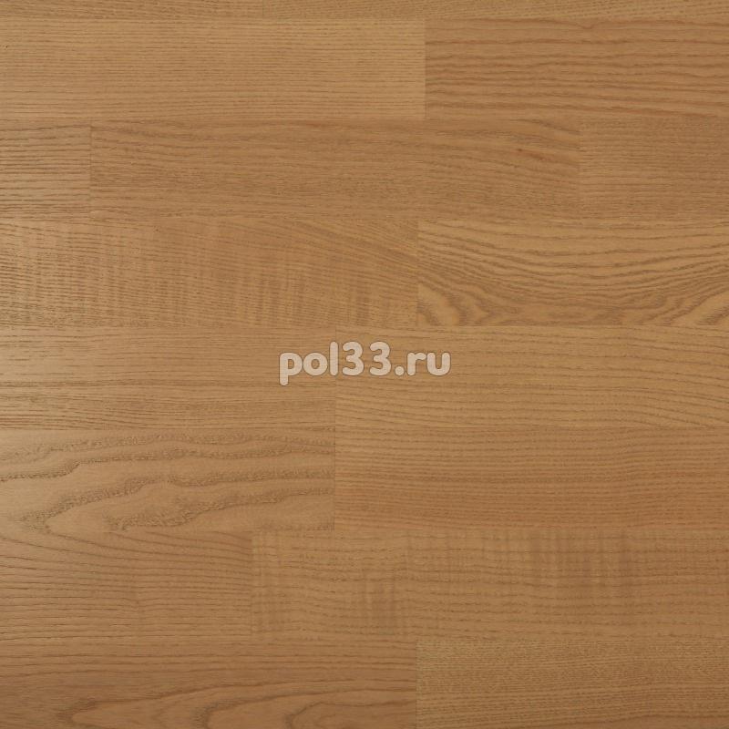 Паркетная доска Timber ASH SMOKE BR CL TL купить в Калуге по низкой цене