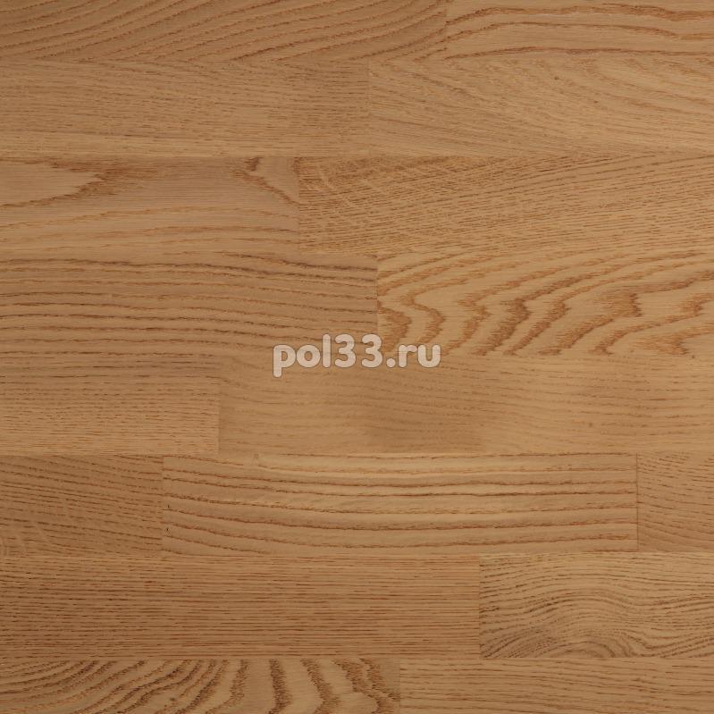 Паркетная доска Timber OAK LIGHT GREY HG BR CL купить в Калуге по низкой цене