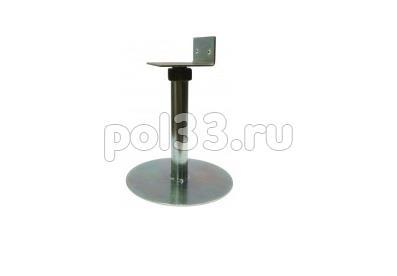 Металлическая регулируемая опора Hilst негорючая H3 110-195 мм купить в Калуге по низкой цене