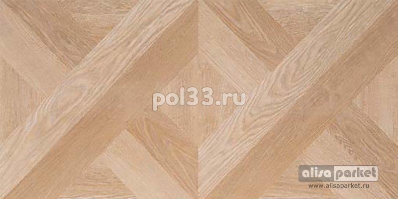 Ламинат Magnat  Пуаро 8022 купить в Калуге по низкой цене