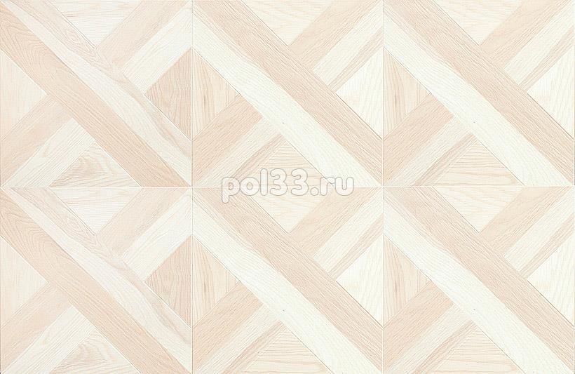 Ламинат Versale  Белая Одера 621-2 купить в Калуге по низкой цене