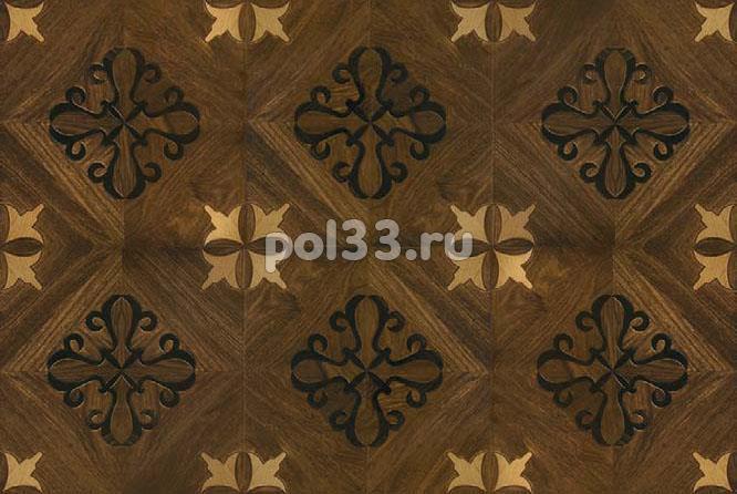 Ламинат Versale  Дуб Трианон 8198-8 купить в Калуге по низкой цене