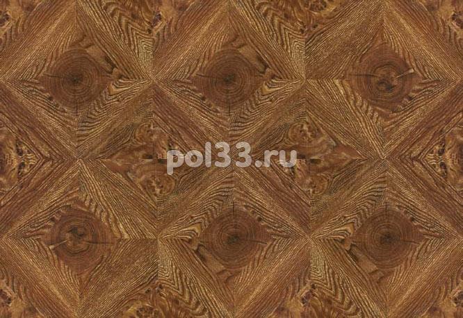 Ламинат Versale  Дуб Шамони 8013 купить в Калуге по низкой цене