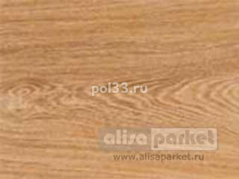 Ламинат Gloss Floor  Адажио i 012 купить в Калуге по низкой цене