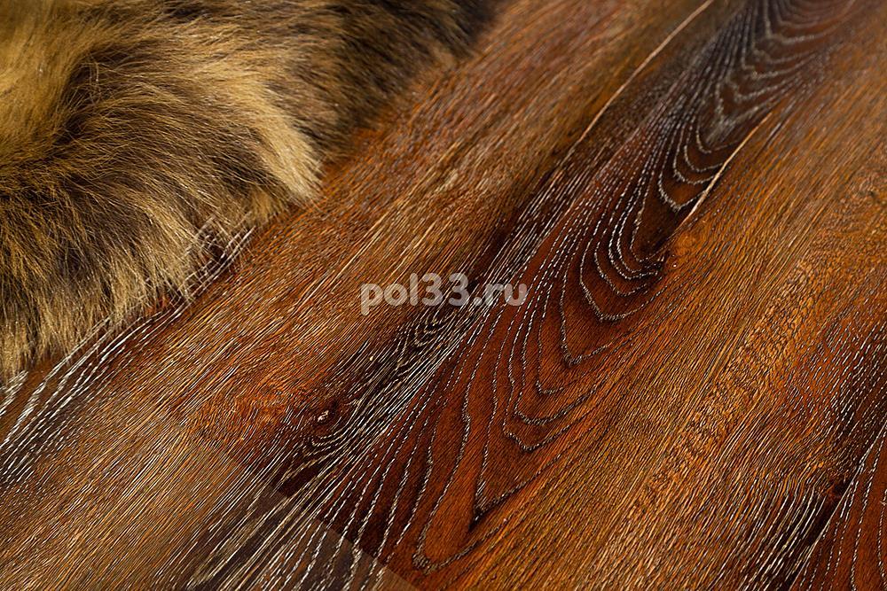Ламинат Gloss Floor  Бекар i 001 купить в Калуге по низкой цене