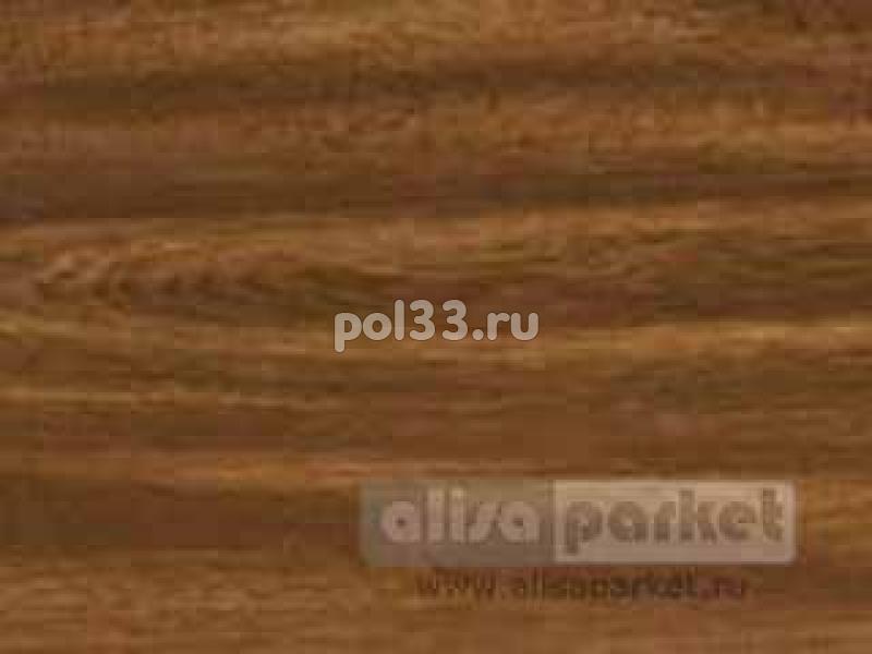 Ламинат Gloss Floor  Дольче i 006 купить в Калуге по низкой цене