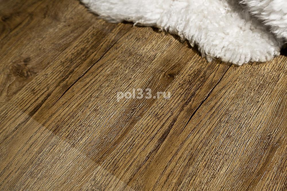 Ламинат Gloss Floor  Квинта i 006 купить в Калуге по низкой цене