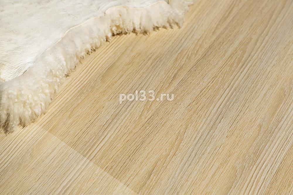 Ламинат Gloss Floor  Мелоди i 004 купить в Калуге по низкой цене