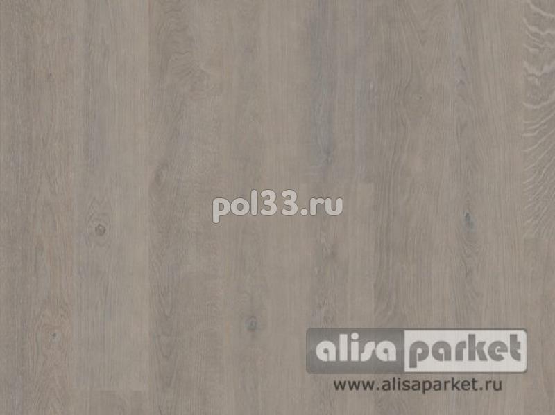 Паркетная доска Karelia коллекция Collection Light Дуб Select Shadow Grey трехполосный купить в Калуге по низкой цене