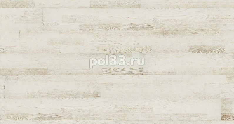 Паркетная доска Karelia коллекция Collection Light Дуб Shoreline White трехполосный купить в Калуге по низкой цене