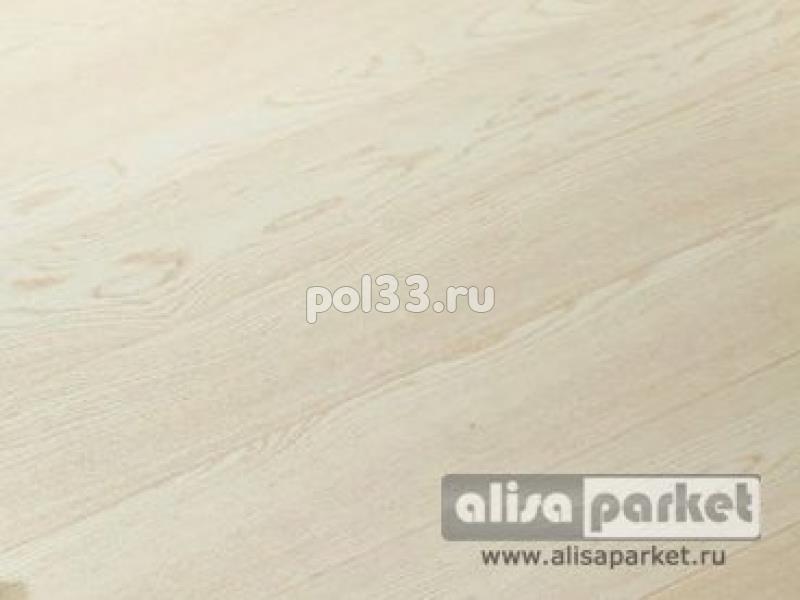 Паркетная доска Karelia коллекция Collection Light Дуб Story Champagne однополосный 138 мм купить в Калуге по низкой цене