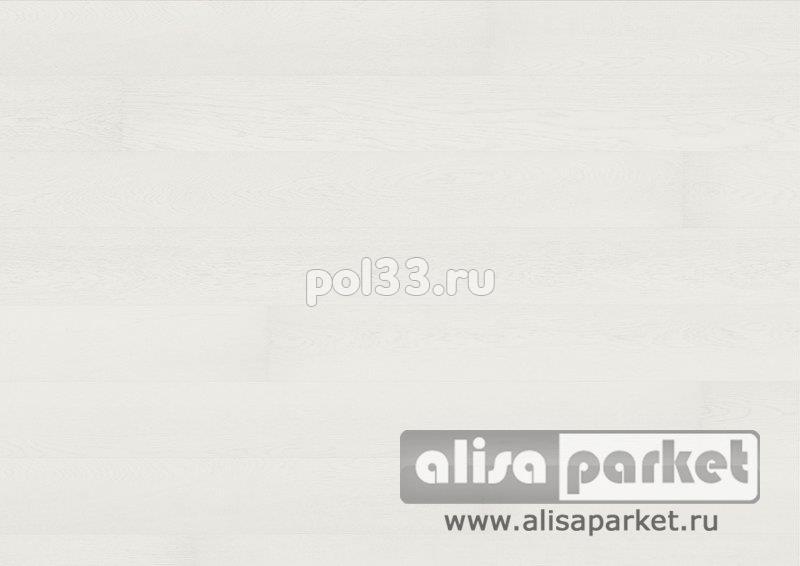 Паркетная доска Karelia коллекция Collection Light Дуб Story Sugar однополосный 138 мм купить в Калуге по низкой цене