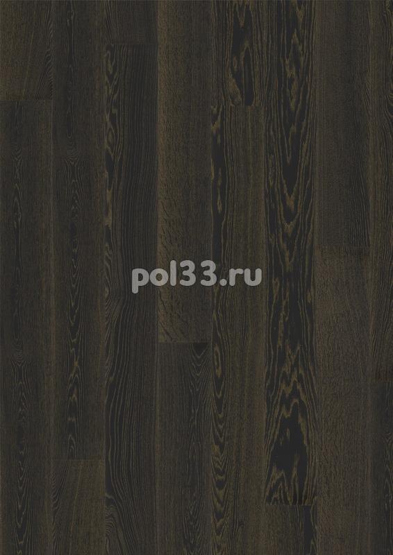 Паркетная доска Karelia коллекция Collection Impressio Дуб stonewashed gold однополосный купить в Калуге по низкой цене