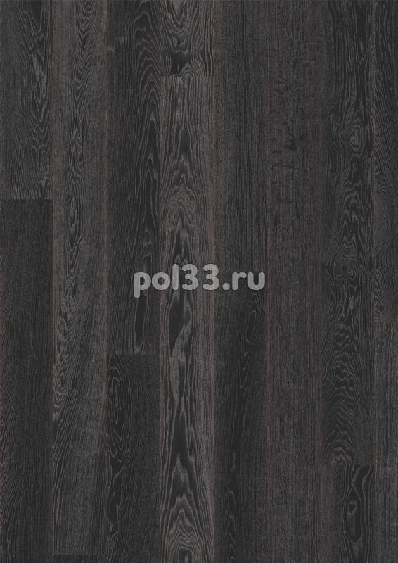 Паркетная доска Karelia коллекция Collection Impressio Дуб stonewashed platinum однополосный 188 мм купить в Калуге по низкой цене