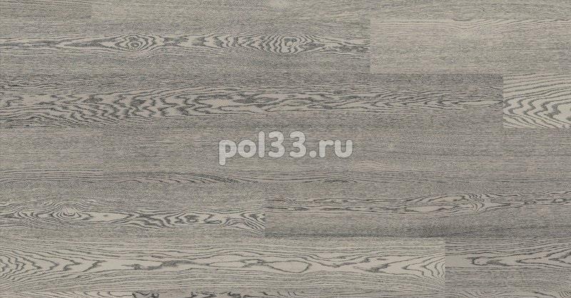 Паркетная доска Karelia коллекция Collection Urban Soul Дуб concrete grey однополосный купить в Калуге по низкой цене